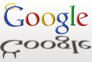Google menace le Web Analytics !